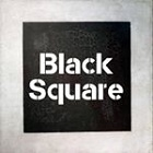 bar com arguile Black Square
