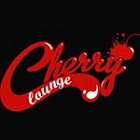 bar com arguile Cherry Lounge
