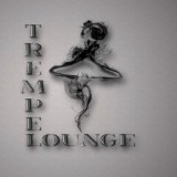 hookah lounge TrempeLounge