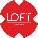 shisha bar HookahPlace Loft It Ivanovo