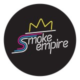 кальянная Smoke Empire