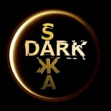 bar com arguile DARKSAЖA