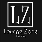 time-cafe Lounge Zone