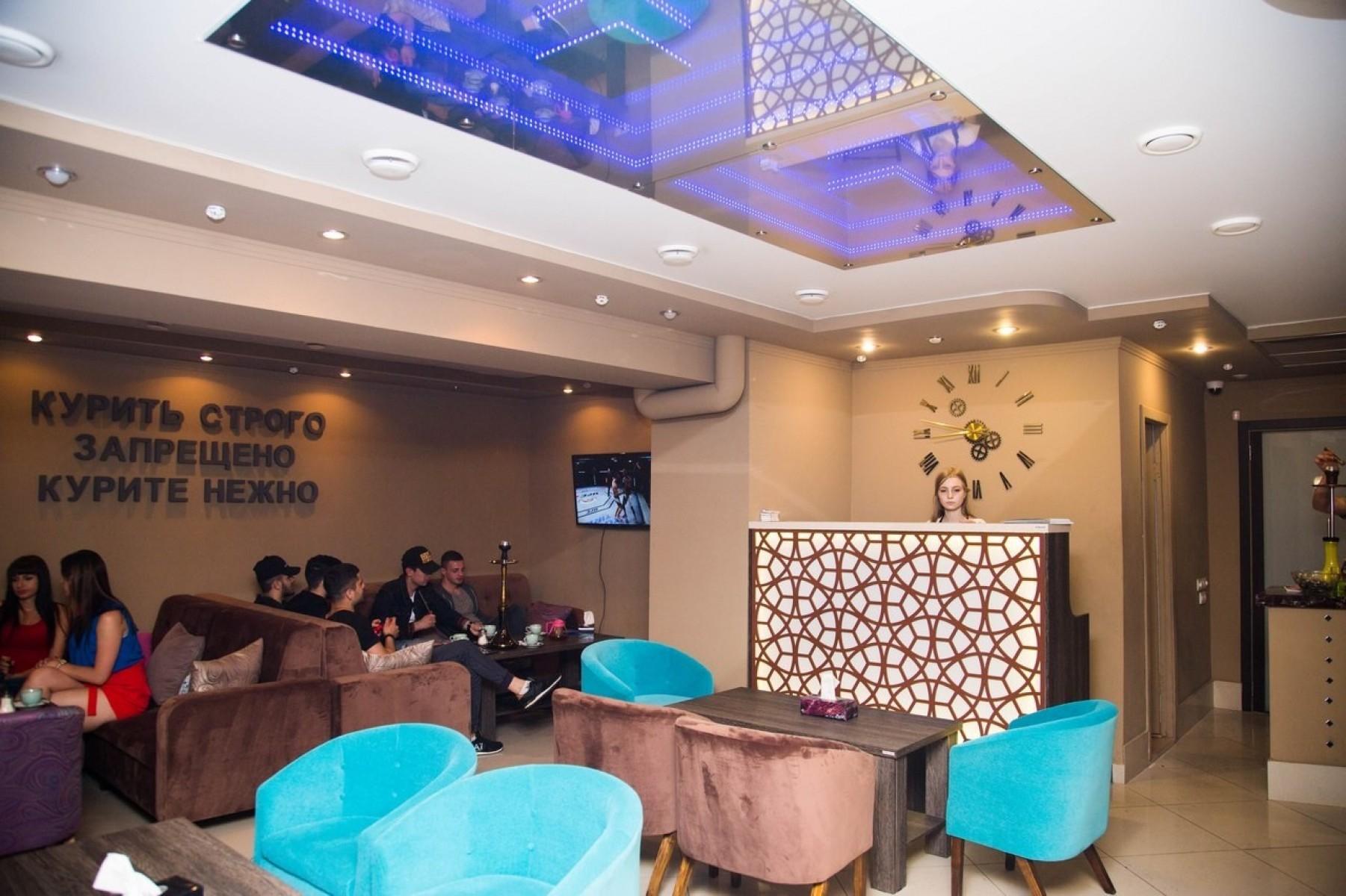 Дубай липецк кальянная цены роскошные квартиры в дубае