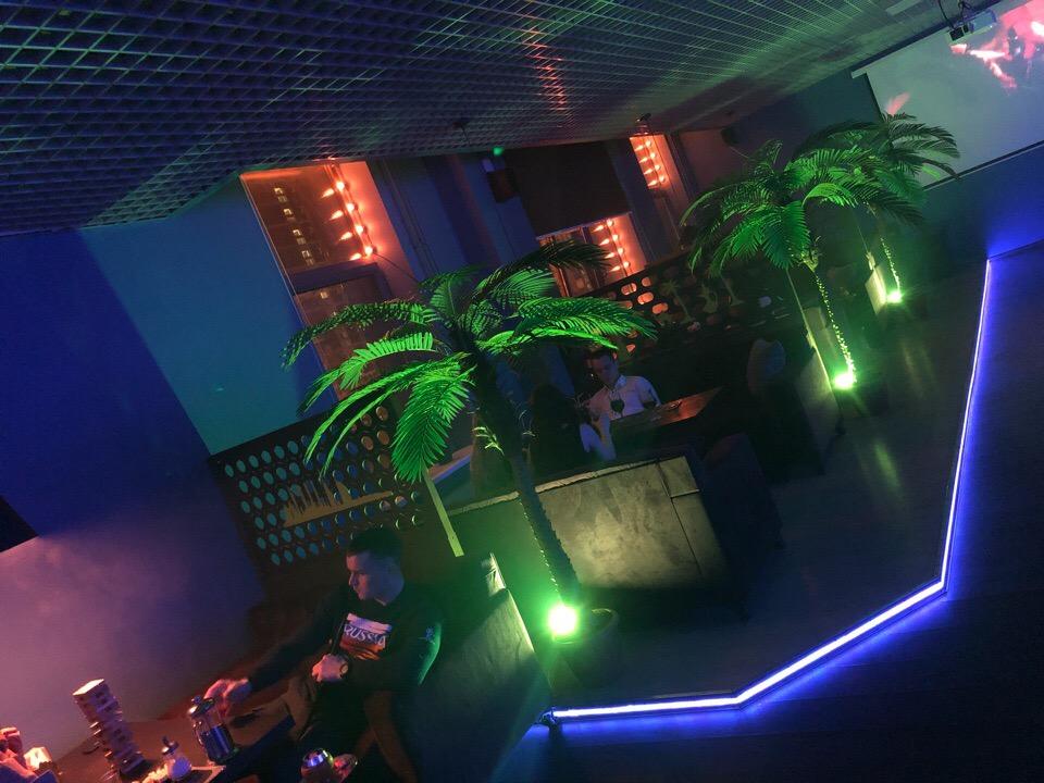 Клуб дубай зеленоград квартира дубай с видом на море