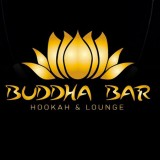 hookah bar BUDDHA BAR
