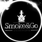 hookah bar Smoke and Go