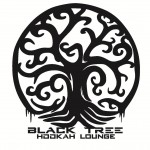hookah bar Black Tree