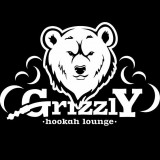 bar com arguile Grizzly