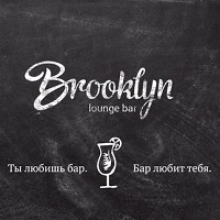bar Brooklyn