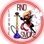 time-cafe RnD LOUNGE&SMOKE
