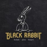 кальянная Black Rabbit на Чапаевской