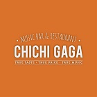 bar CHICHI GAGA