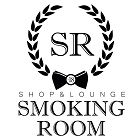 кальянная SMOKING ROOM
