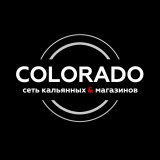 hookah bar Colorado на Невского