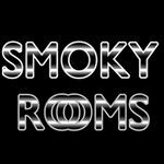 hookah bar SMOKY ROOMS