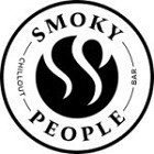 бар Smoky People