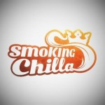 bar com arguile Smoking Chilla