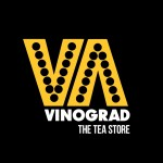 кальянная Vinograd The Tea Store
